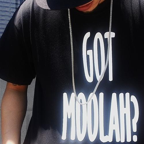 E-moolah's avatar