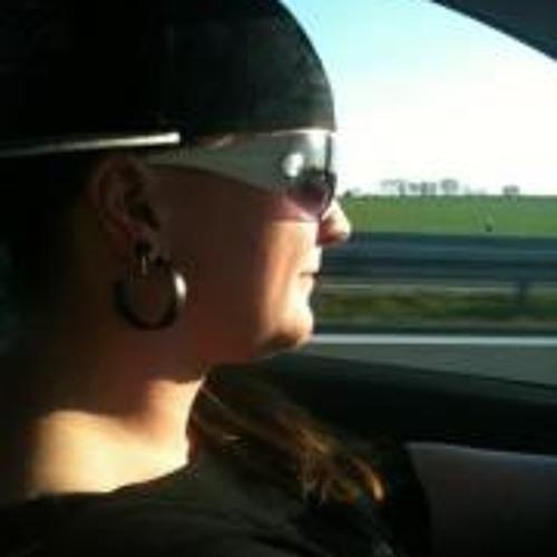 Christina Frenz's avatar