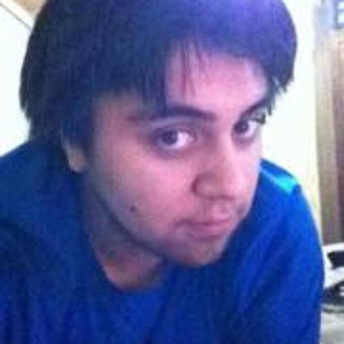 Diego Alfredo Opazo's avatar