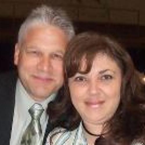 Kim Trotter's avatar