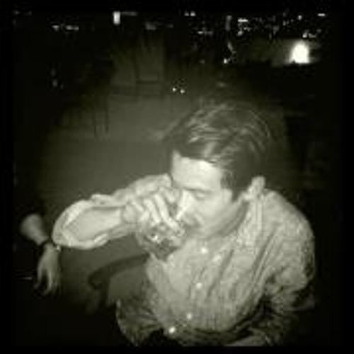 Sohney's avatar
