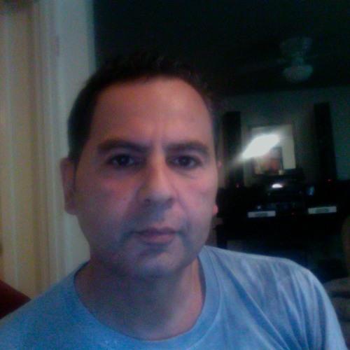 djcurtis's avatar