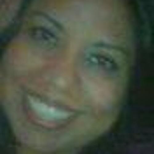 eve_2012's avatar