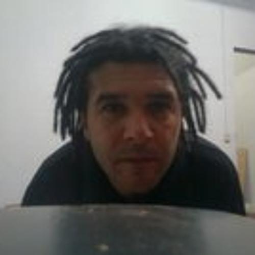 Tirson Thiago's avatar