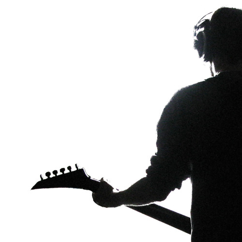 hzch's avatar