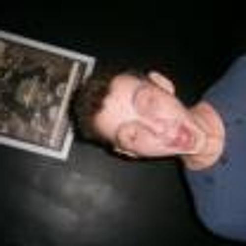 gaz92's avatar