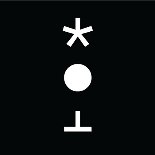 X O T's avatar