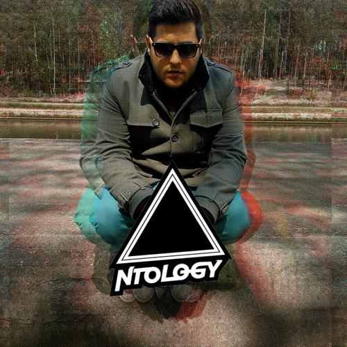 NTOLOGY's avatar