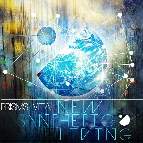 Prisms Vital's avatar