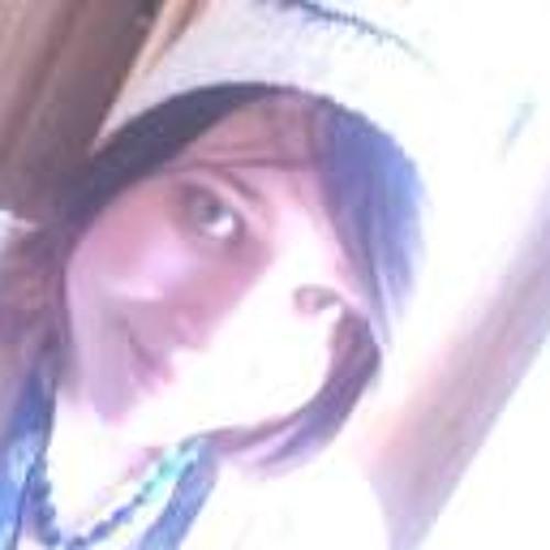 Alex Stafford 1's avatar