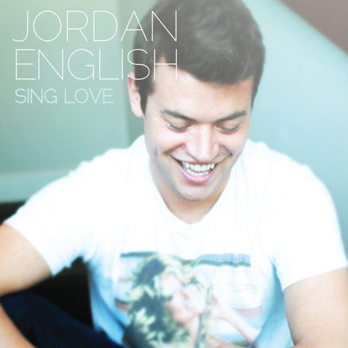 Jordan English Music's avatar