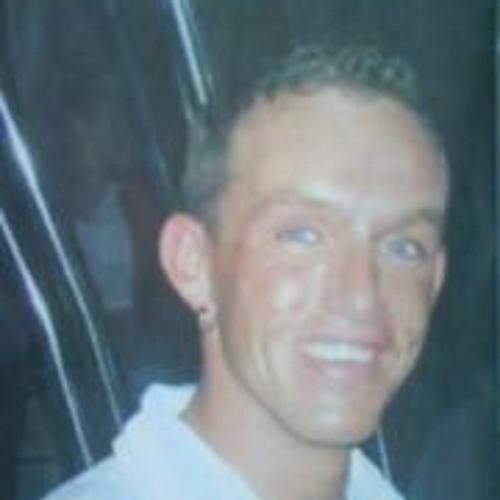Sven Lange 2's avatar