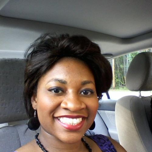 shugabella's avatar