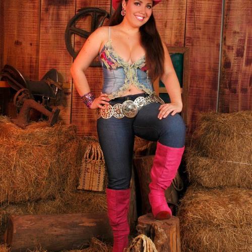 La Cumbierita's avatar