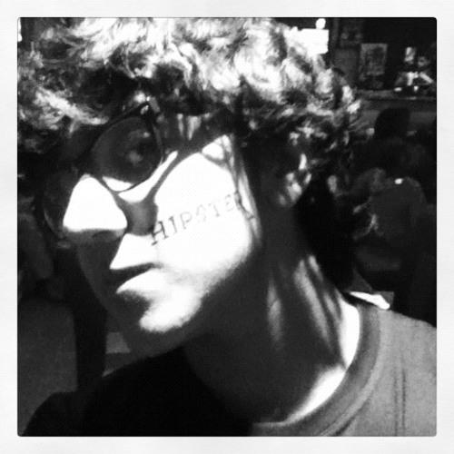 badal23's avatar