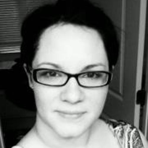 Janelle Turley Ertmann's avatar