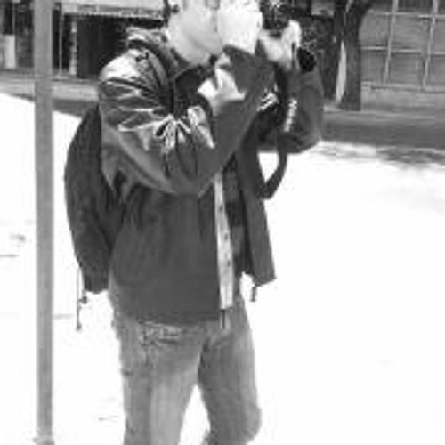 Pedro Dias 18's avatar