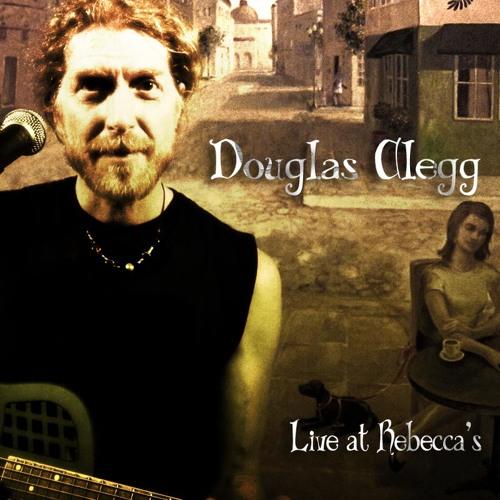 Doug Clegg/JEM's avatar