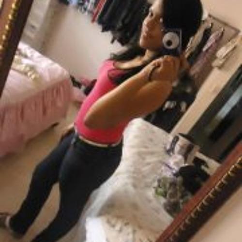 Adriana Alvarez 6's avatar
