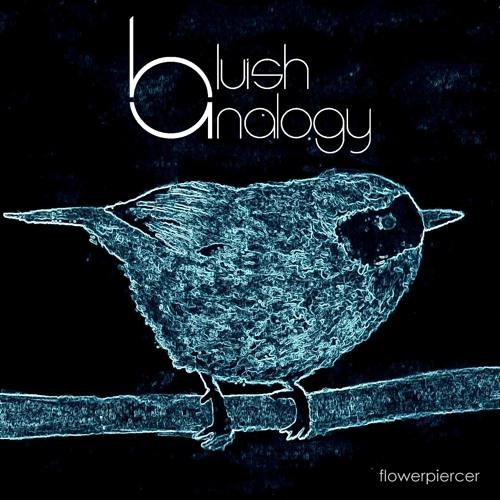 Bluish Analogy's avatar