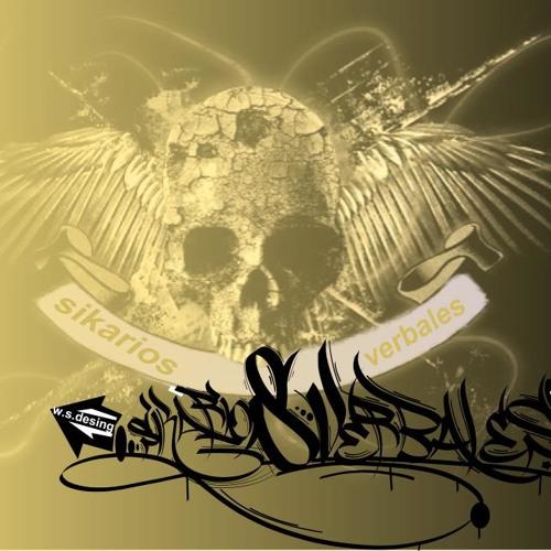 Devuelta a la Vida(Sikarios Verbales-Beat Prod Adicto Mc)