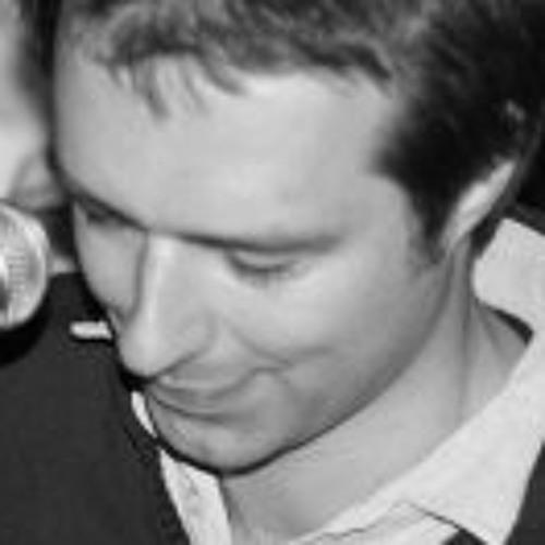 Filip Melis's avatar