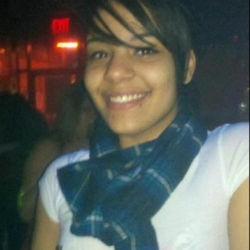 punpun146's avatar