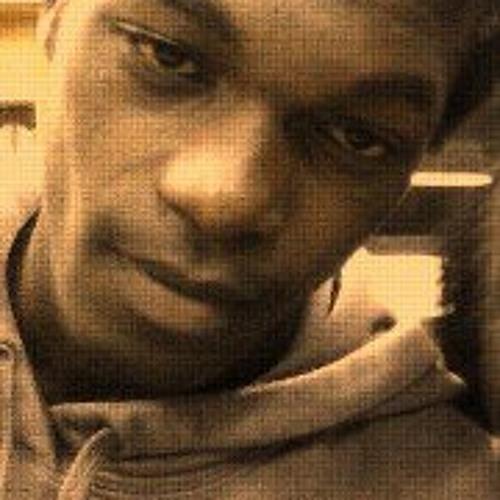 Mikey 'Buff' Kamau's avatar