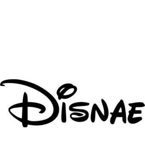 Disnae's avatar