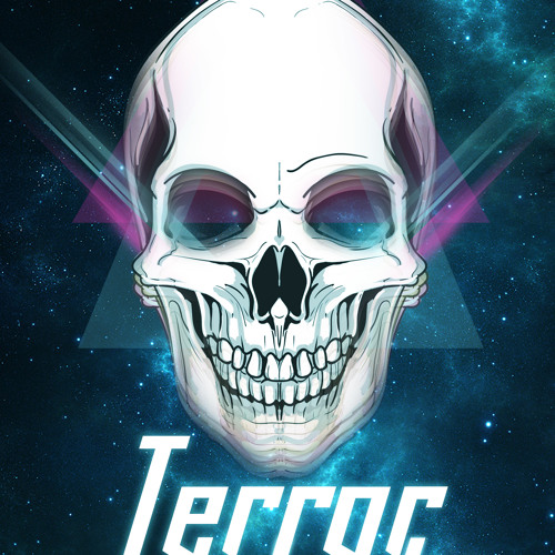 TERROR CLASH!'s avatar