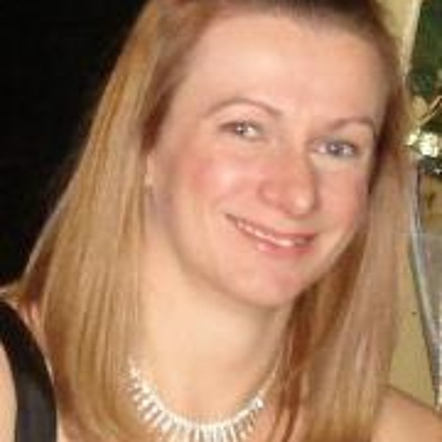 Lynsey Palmer's avatar