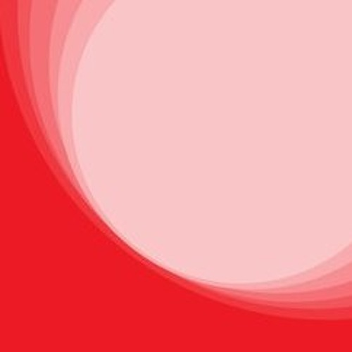 ivanDC's avatar