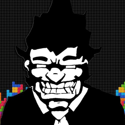 vιтo мαяαηo ᴰᴶ ★'s avatar