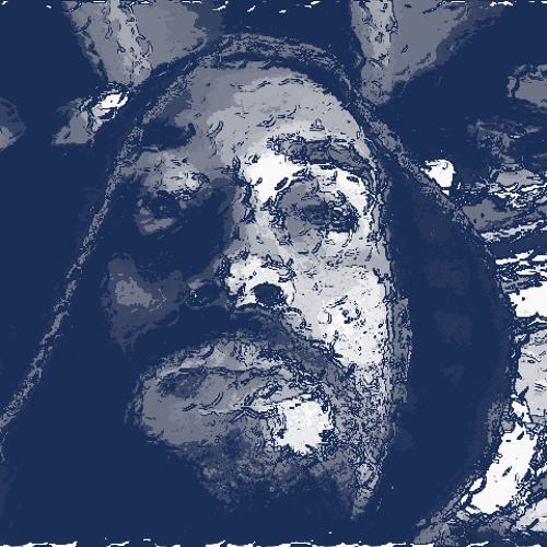 p01sed's avatar