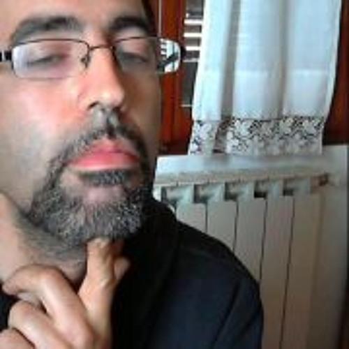 Guido Guglielmi's avatar