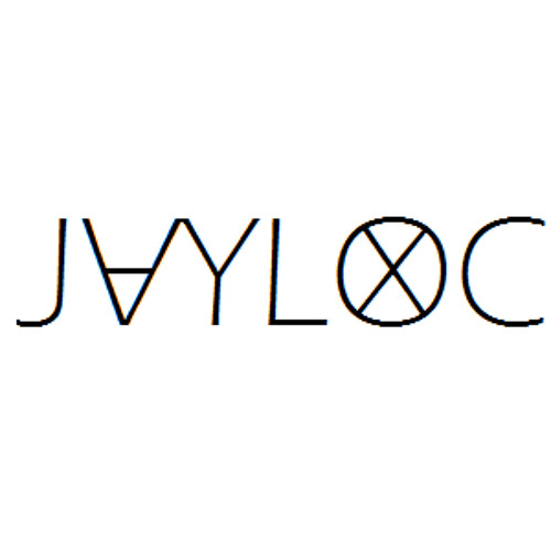 Jayloc's avatar