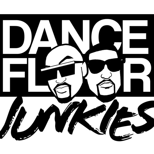 dancefloorjunkies's avatar