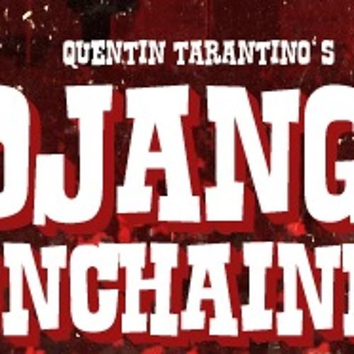 Django coma's avatar
