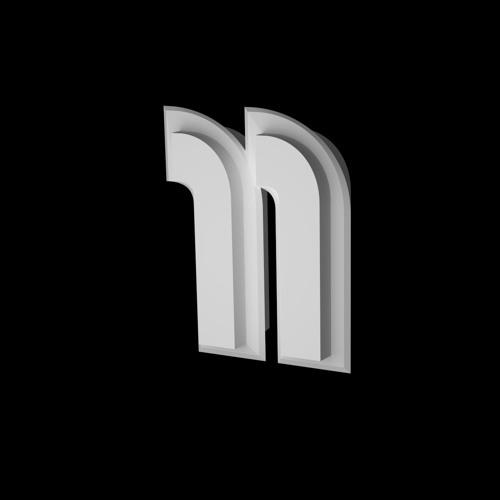 Para11's avatar