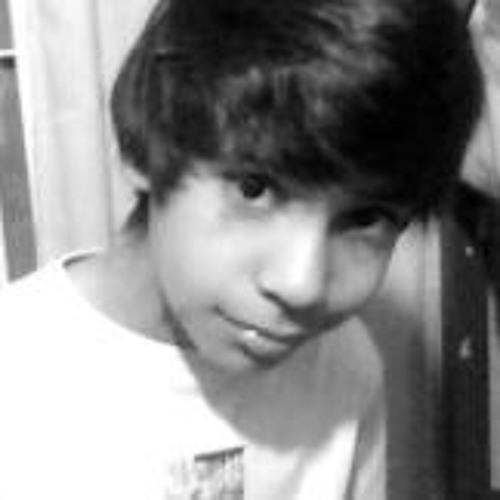 Aguuss Robleedo's avatar