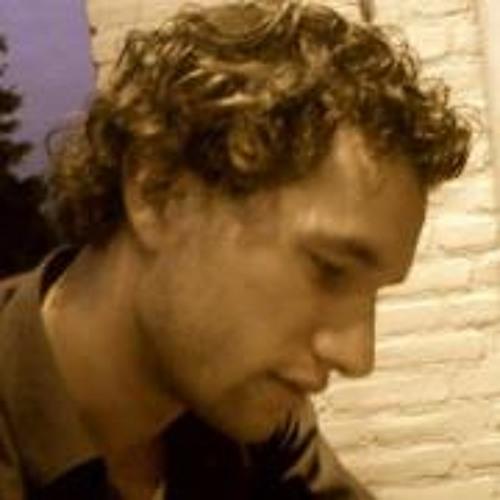 Niels Westphal 1's avatar