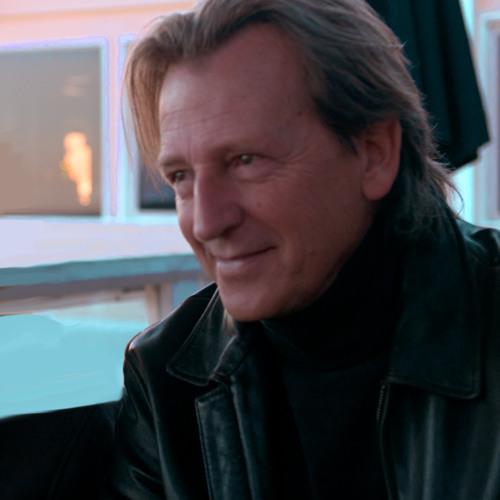 Jacques Bailhé's avatar