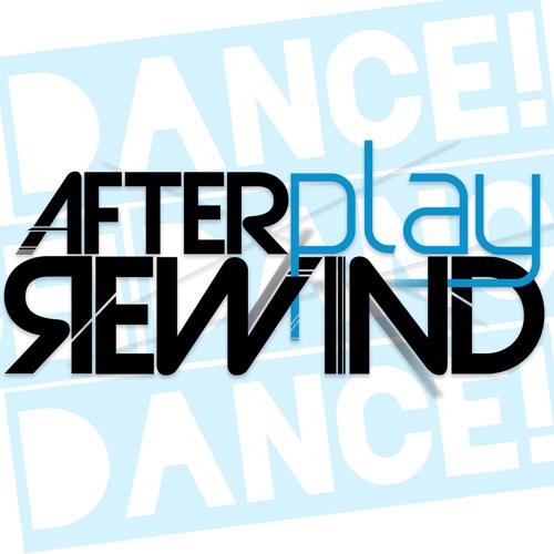 AfterPlayRewind's avatar
