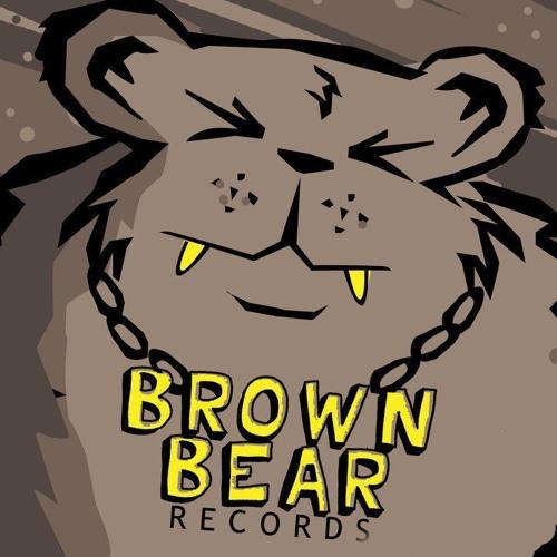 milneyson's avatar