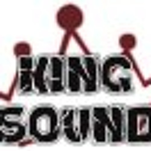 Kingsound - dec 2011 police and thieves @ workingsounds 2