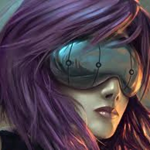 nightwalker_uk's avatar