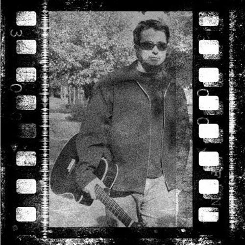 marioaolmedo's avatar