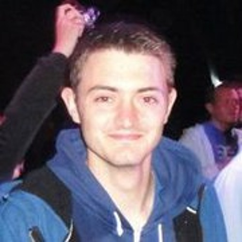 Ol Ivier 1's avatar
