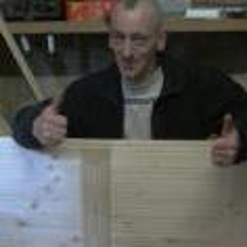 Rob the builder,'s avatar