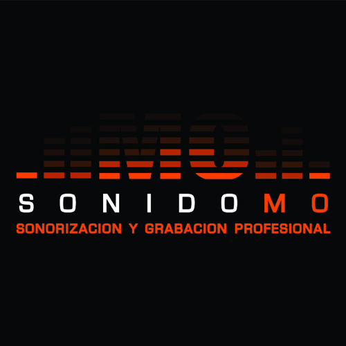 SonidoMo's avatar